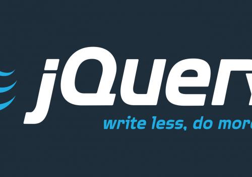 Perbedaan Antara Javascript dan jQuery