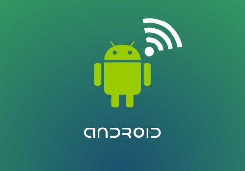 Penggunaan Ukuran Pada Android