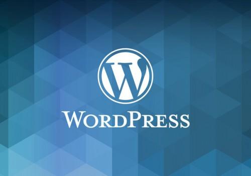 Langkah Awal Optimisasi Wordpress