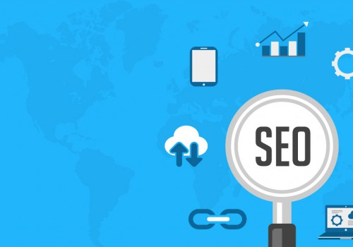 SEO Untuk Online Reputation Management