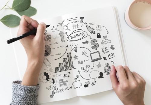 Pengenalan Potensi Pangsa Pasar Bisnis di Indonesia