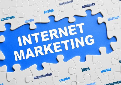 Manfaat Menggunakan Internet Marketing Dalam Pemasaran