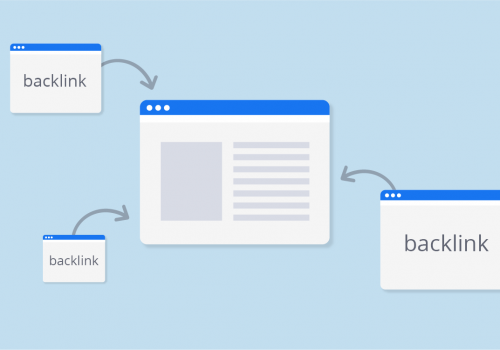 Cara Mendapatkan Backlink Ekstensi Domain Lokal