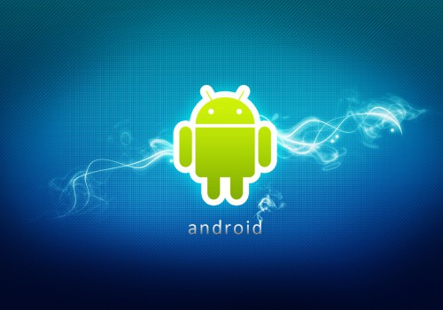 Tips Simpel Cara Mahir Android Dengan Cepat