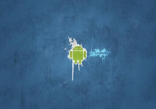 Cara Mengatasi Android Lemot Dengan Cepat