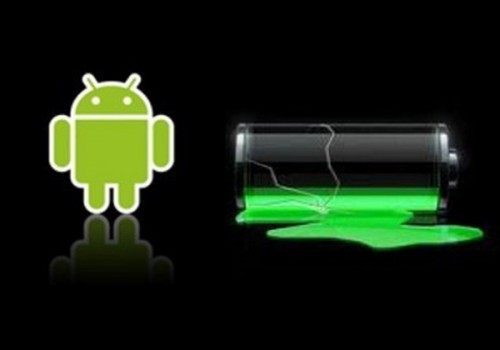 Tips dan Cara Menghemat Baterai Android Anda
