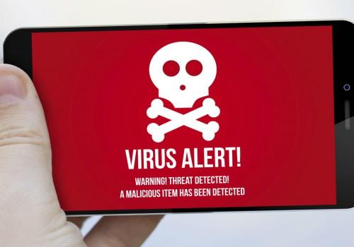 Cara Mengatasi Virus Android Secara Total