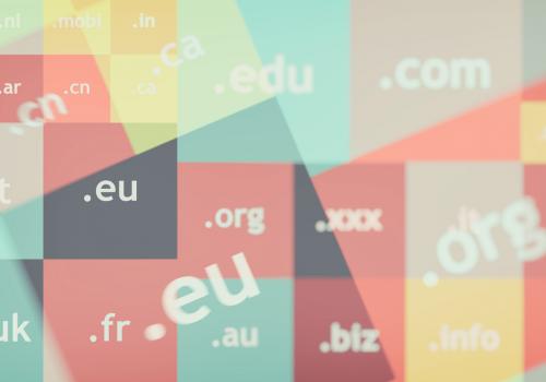 Tips Memilih Nama Domain Yang Bagus