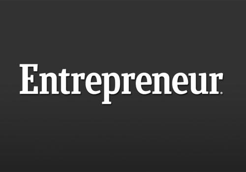 Tips Sukses Menurut Para Entrepreneur