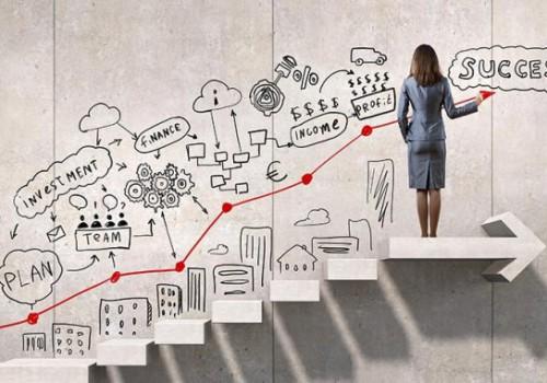 Kenapa Kursus Bisnis Menjadi Populer Saat Ini