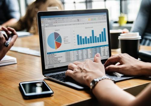 Daftar Bisnis Yang Menjanjikan Di Tahun 2017
