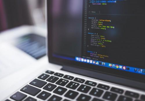 5 Manfaat Mengikuti Kursus Website Untuk Pemula