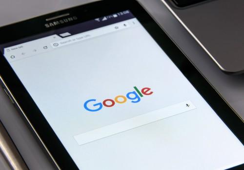 Kenapa Memilih Jasa Seo Untuk Promosi Website