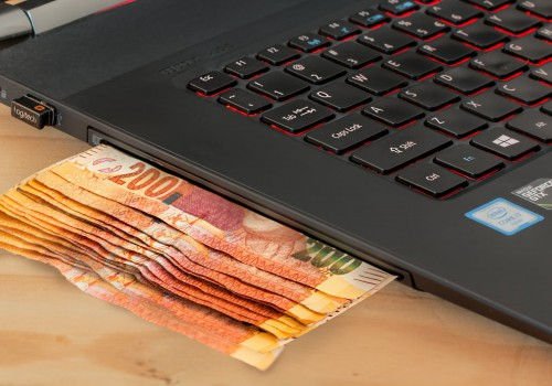 5 Tahap Dalam Memulai Bisnis Online