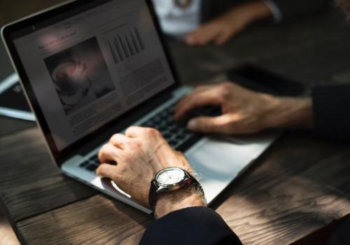 Manfaat Review Konsumen Bagi Jualan Online