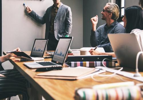 Tips Strategi Pemasaran Produk yang Perlu Anda Ketahui