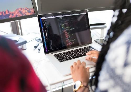 Tips Jago Web Programming Dalam Waktu 1 Hari