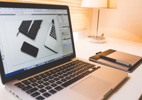 Daftar Aplikasi Desain Grafis Yang Bisa Anda Coba