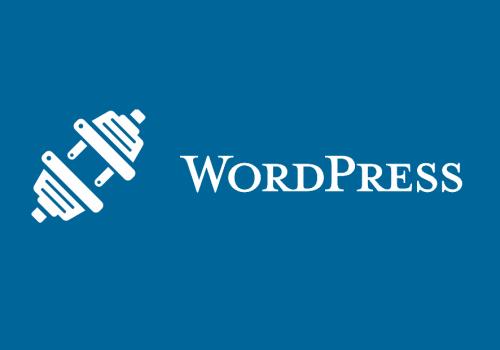 Daftar Plugins Wajib Yang Ada di Wordpress