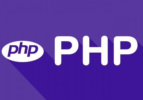 Apa Itu PHP, Dasar Konsep Pemrograman PHP
