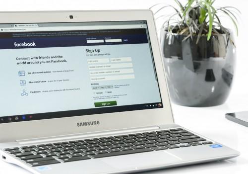 Tips Mudah Menghasilkan Penjualan Online Melalui Facebook