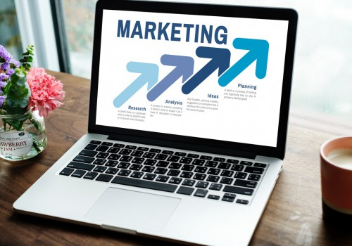 5 Trend Digital Marketing Indonesia di Tahun 2018