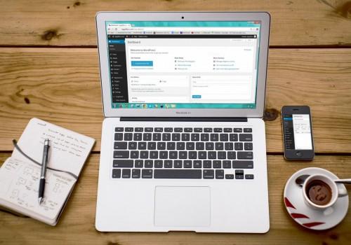 5 Tips Membuat Konten Website Yang Baik