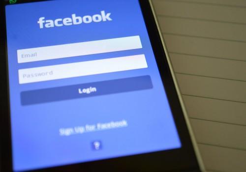 Kiat Sukses Bisnis Di Facebook Untuk Jualan Online