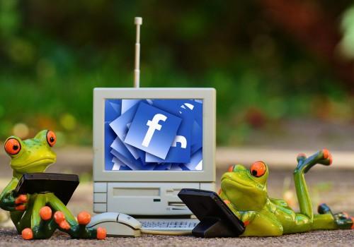 Tips Mendapatkan Like Banyak di Akun Fanspage Facebook