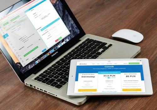 6 Situs Penyedia Template Website Gratis Khusus Pengguna Blogger
