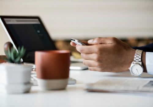 Cara Mendapatkan Feedback Positif di Marketplace