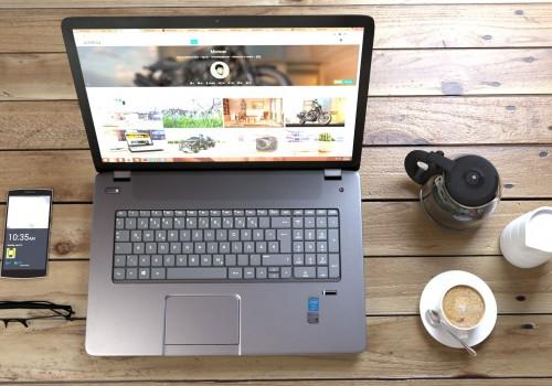 Trik Jitu Mempromosikan Website Agar Banyak Pengunjung