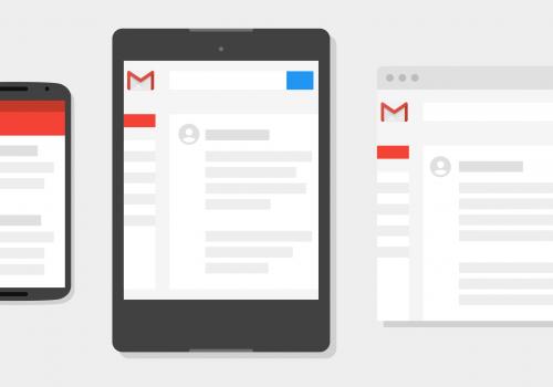 Bagaimana Cara Membuat Email Google Secara Tepat? Intip Tutorialnya!