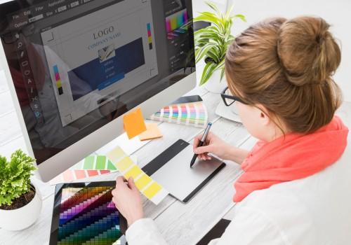 Aplikasi Yang Dipelajari Saat Kursus Desain Grafis di Mataweb
