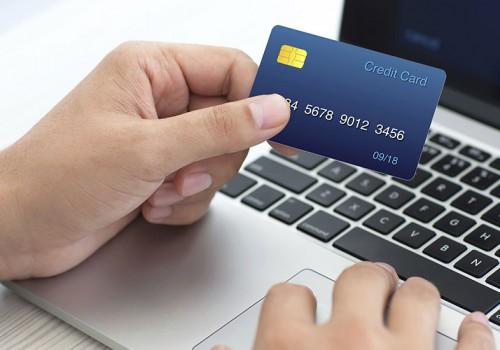 Apa itu Payment Gateaway ?