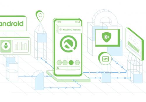 4 Fitur Android Ini Wajib Ada di Smartphone Kamu