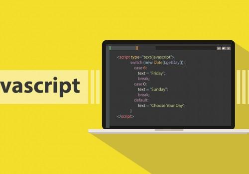 Framework JavaScript Teratas di Tahun 2019