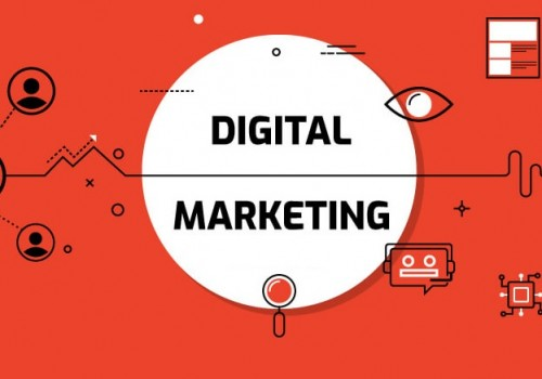 3 Hal Dasar Dalam Digital Marketing