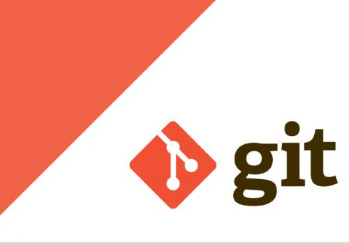 Apa itu Git?