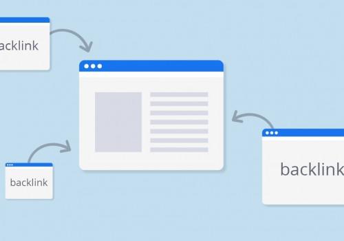 Bagaimana Cara Memilih Backlink Terbaik Untuk Website