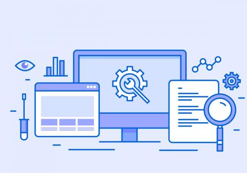 Plugins Wordpress SEO Terbaik Untuk Optimasi Web