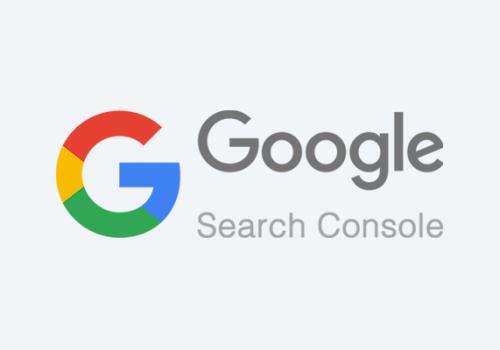 Bagaimana Cara Penggunaan Google Search Console (Study Kasus User Baru)