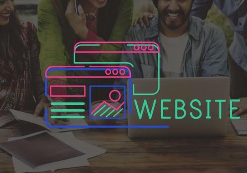 Tips Belajar Membuat Website untuk Pemula