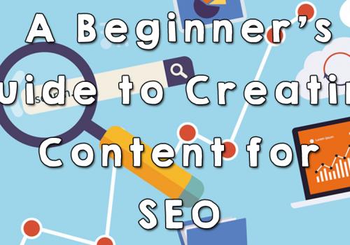 5 Tips agar artikel SEO mudah ditemukan pada Search Engine Google