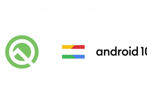 Android Q : semua yang perlu Anda ketahui tentang pembaruan Google