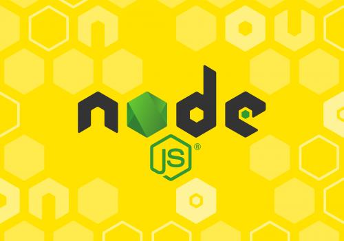 Berkenalan dengan Node JS