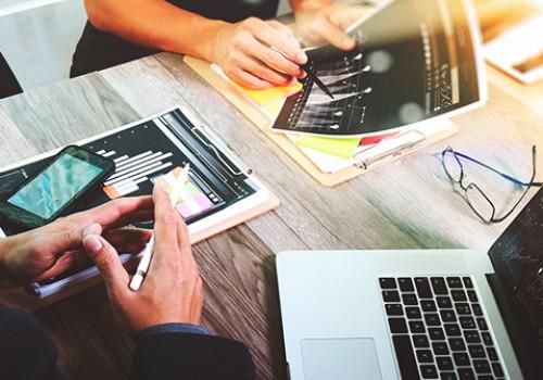 Cara Bisnis Yang Efektif Dengan Modal Minim