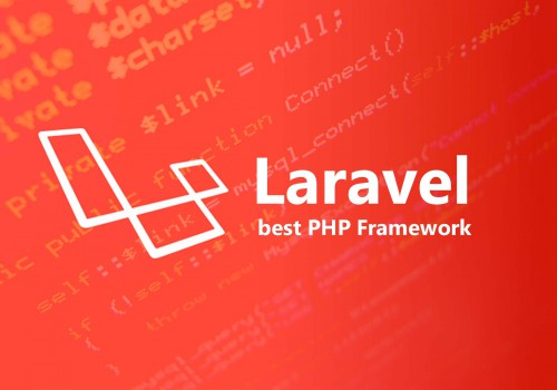 Eloquent Queries Dalam Laravel Programming