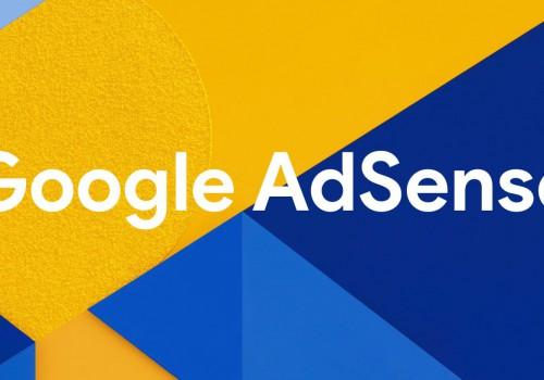 Google Adsense Hasilkan Uang Dari Blog Anda