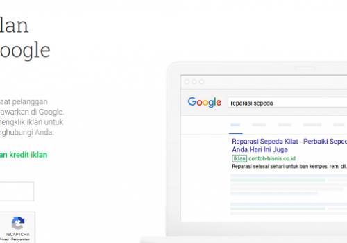 Inilah Kelebihan dan Kekurangan Google Adwords yang Wajib Anda Ketahui